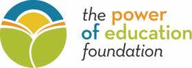 The Power of Education Foundation